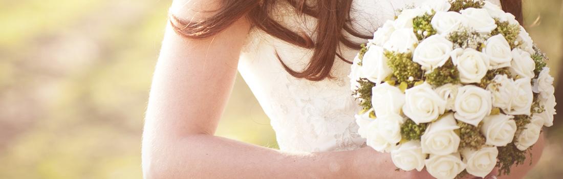weddingbanner.jpg